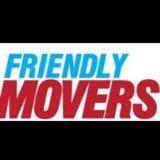 friendlymovers