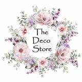 thedecostore