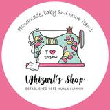 whizurlshop