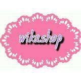 wikaaashp