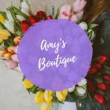 amysboutique