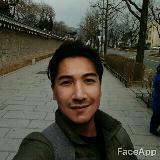 anasjohan80