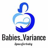 babies_variance