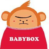 babyboxtoy