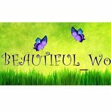 beautiful_wo