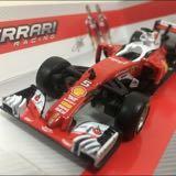 supercar_collection