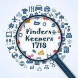 finderskeepers1718