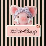 icha_shop