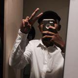 iman_sulaiman