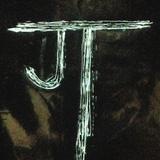 jtsg973