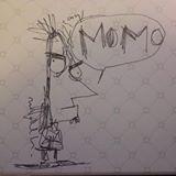 momo3261