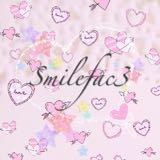 smilefac3