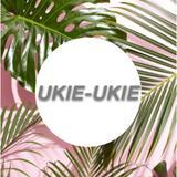 ukieukie