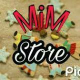 mim_store