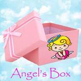 angelsboxph