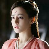 aska_wan