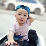 baby668