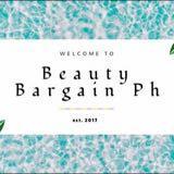 beautybargainph
