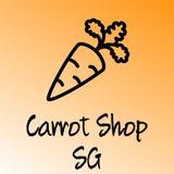 carrotshop