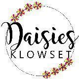 daisiescloset