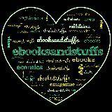 ebooksnstuffs