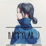 happylah_shop
