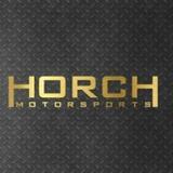 horchmotorsports