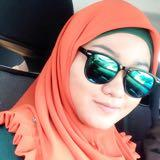 ieda_rahim