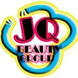 jq_beauty_group
