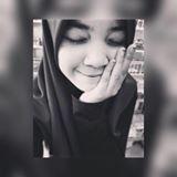 kynasahara_