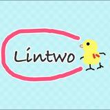 lintwo