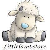 littlelamb_store