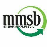 mmsbipl
