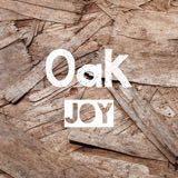 oak_joy