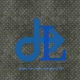 jl_official