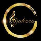 saharaaudio