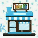 toko.bb