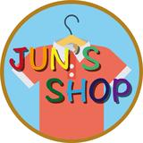 jun_shop