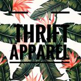 _thriftapparel00