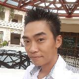 adrian_ong_era