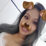 anna__n
