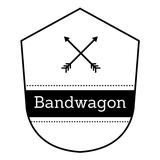 bandwagon.blogshop