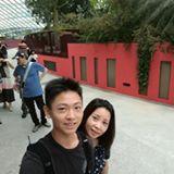 zhehai