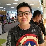 brian_siow