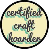 certifiedcrafthoarder