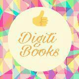 digitibooks