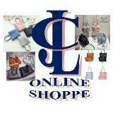 jlc.shoppe