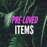 pre_lovedclothesbyl