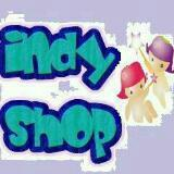 indyshop_new