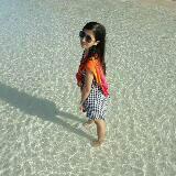 its.me.roxymac28